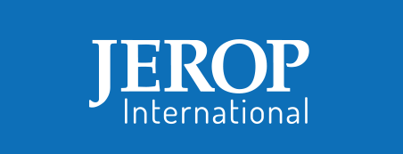 JEROP International